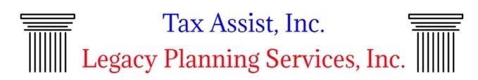 Tax Assist, Inc.